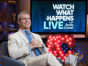 Bravo to syndicate the Watch What Happens Live With Andy Cohen TV show on Bravo: Season 14 (canceled or renewed?)