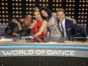 World of Dance TV show on NBC: Canceled or Renewed?