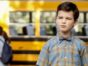 Young Sheldon TV show on CBS (canceled or renewed?)