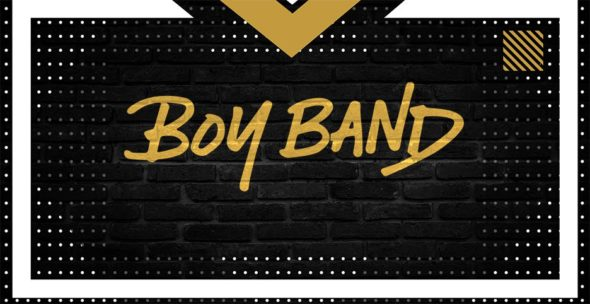 Boy Band TV Show: canceled or renewed?