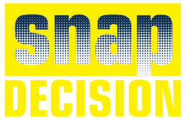 Snap Decision TV show on GSN: canceled or renewed?