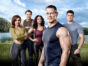 American Grit TV show on FOX: canceled or season 3? (release date)