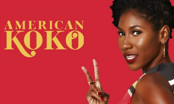 American Koko TV show on ABC: (canceled or renewed?)