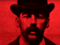 American Ripper TV show on History: (canceled or renewed?)