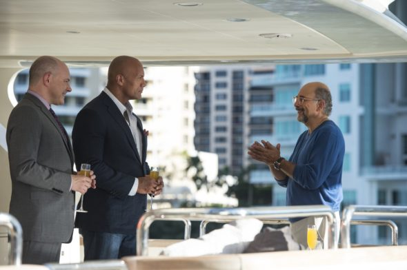 Ballers TV show on HBO: season 3 release date (canceled or renewed?)