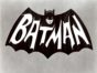 Adam West tributes; Batman TV show: canceled or renewed?