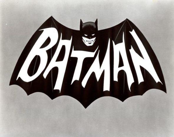 Adam West tributes; Batman TV show: canceled or renewed?