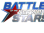 Battle of the Network Stars TV show on ABC: canceled or renewed?