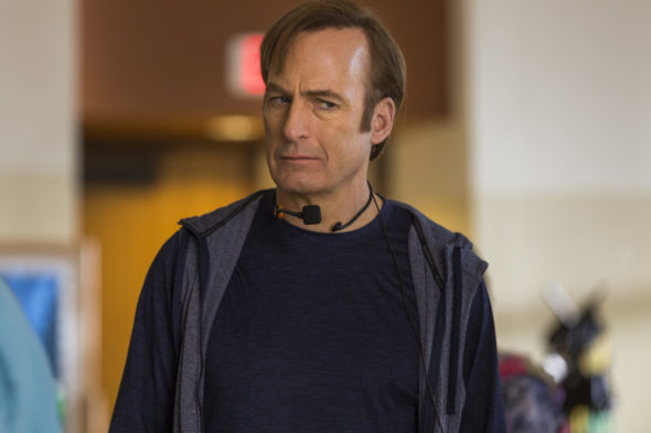 Better Call Saul TV show on AMC: season 4 renewal (canceled or renewed?)