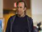 Better Call Saul TV show on AMC: season 4 renewal (canceled or renewed?)