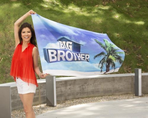 Big Brother TV show on CBS: (canceled or renewed?)