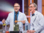 Bill Nye Saves the World TV show on Netflix: (canceled or renewed?)