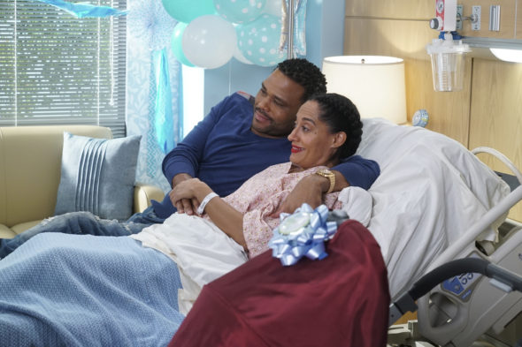 Black-ish TV show on ABC: Season 3 Viewer Votes (rate each episode)