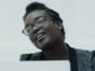 Black Mirror TV show on Netflix: (canceled or renewed?)