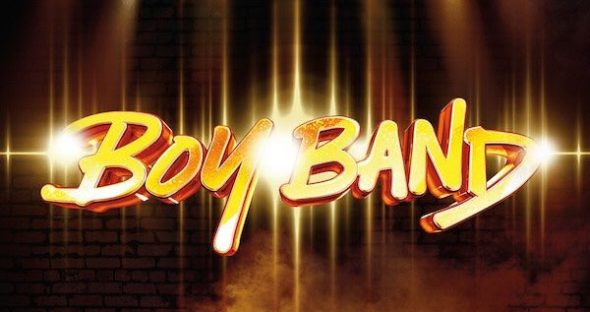 Boy Band TV show on ABC: canceled or renewed?