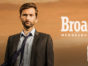 Broadchurch TV show on BBC America: season 3 ratings (canceled or season 4?)
