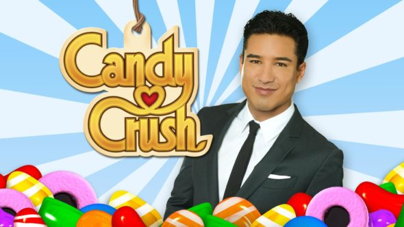 Candy Crush TV show on CBS: canceled or renewed?