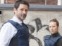 Cardinal TV show on Hulu: canceled or season 2 release date (canceled or renewed?)
