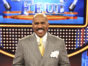 Celebrity Family Feud TV show on ABC: canceled or season 4? (release date)