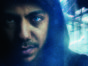 Cleverman TV show on SundanceTV: canceled or renewed?