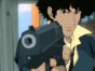 Cowboy Bebop TV show: (canceled or renewed?)