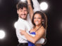 Dancing with the Stars TV show on ABC: season 23 viewer voting (rate each episode)