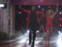 Dancing with the Stars TV show on ABC: season 24 viewer voting (rate each episode)