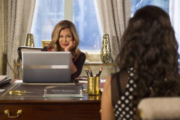 Daytime Divas TV show on VH1: canceled or season 2? (release date)
