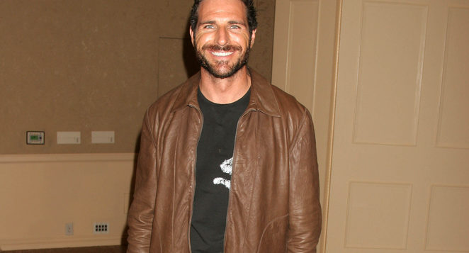 One Day At A Time Season Two Ed Quinn To Recur In Netflix Comedy