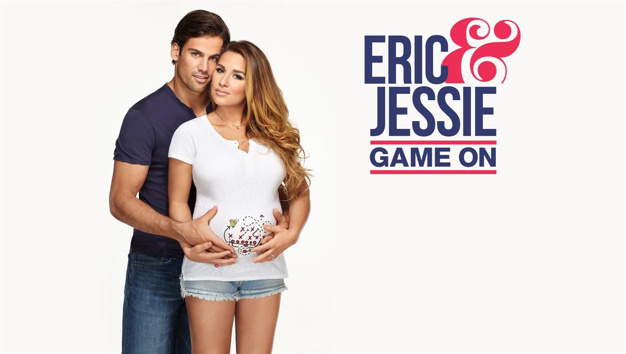Eric And Jessie - NBC.com - NBC TV Network