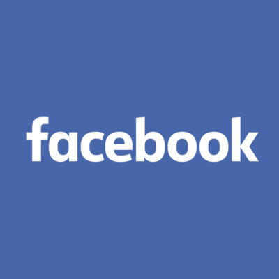 Facebook TV shows: (canceled or renewed?)