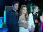 Famous in Love TV show on Freeform: (canceled or renewed?)