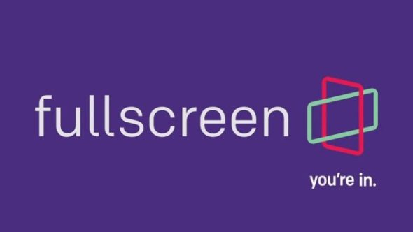 Fullscreen TV Shows: canceled or renewed?