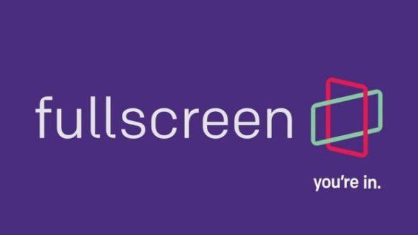 Fullscreen TV Shows: canceled or renewed?