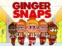 Ginger Snaps TV show on ABC: (canceled or renewed?)