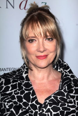 Future Man: Hulu to Air Glenne Headly's Episodes