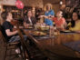The Goldberg's TV Show on ABC: Season 4 Viewer Votes (episode ratings)