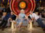 The Gong Show TV Show on ABC: Canceled or Season 2? (Release Date)
