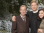 Grantchester TV show on PBS: canceled or renewed?