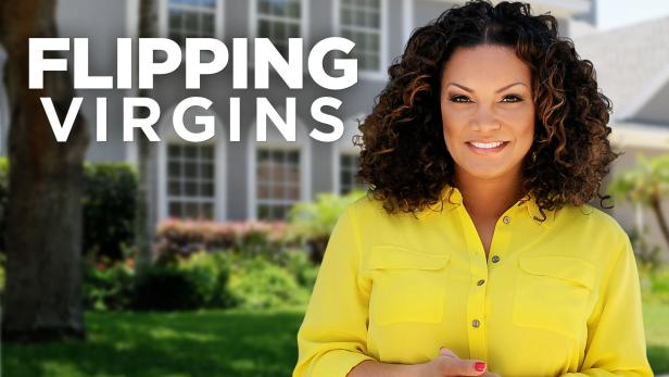 Flipping Virgins TV Show: canceled or renewed?