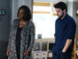 How to Get Away with Murder TV show on ABC: Season 3 Viewer Votes (episode rating)