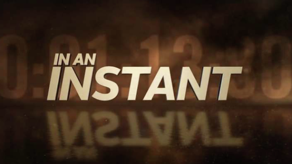 20/20: In an Instant TV show on ABC: ratings (cancel or renew?)