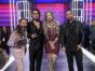 Ink Master TV show on Spike: (canceled or renewed?)