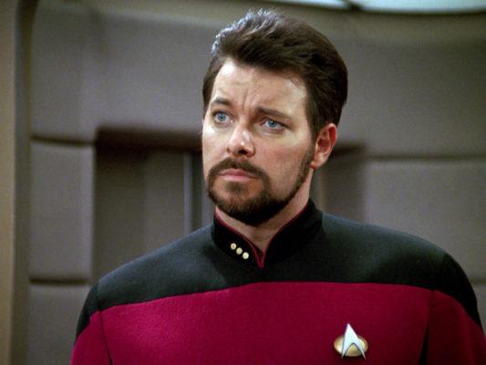 Star Trek: The Next Generation TV show: (canceled or renewed?)