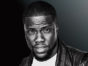 Kevin Hart Presents: The Next Level TV show on Comedy Central: season 1 (canceled or renewed?)