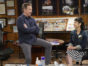 Last Man Standing TV show on ABC: canceled, no season 7 (canceled or renewed?)