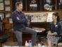 Last Man Standing TV show on ABC: canceled, no season 7 (canceled or renewed?)