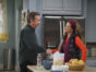 Last Man Standing TV Show on ABC: Viewer Votes (Episode Ratings)