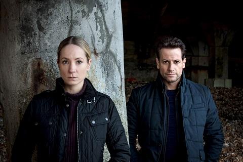 Liar TV show on SundanceTV: (canceled or renewed?)