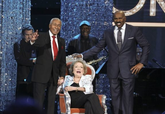 Little Big Shots: Forever Young TV show on NBC: (canceled or renewed?)